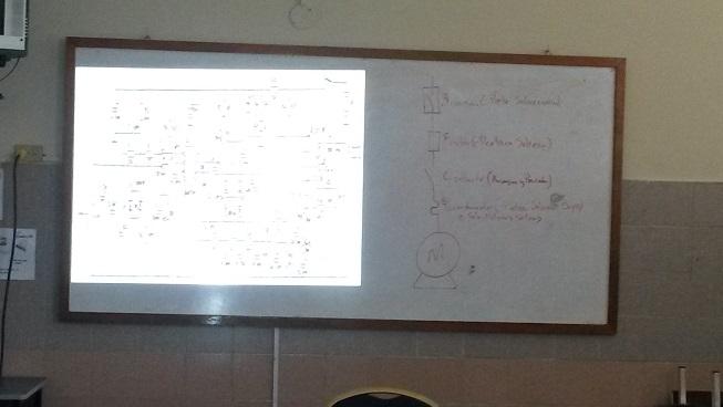 Curso de Lectura de Planos a Nivel Industrial - Venezuela 2015