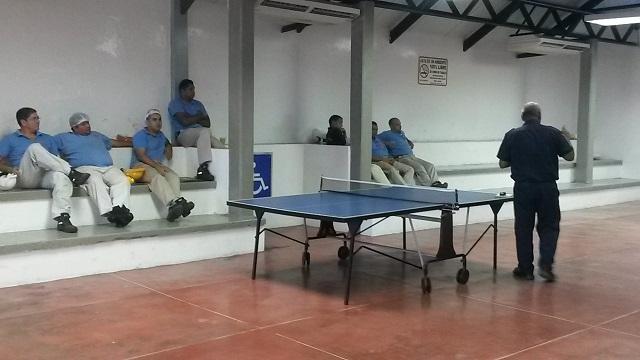 Curso de Primeros Auxilios - Alimentos Kellogs - Venezuela 2015