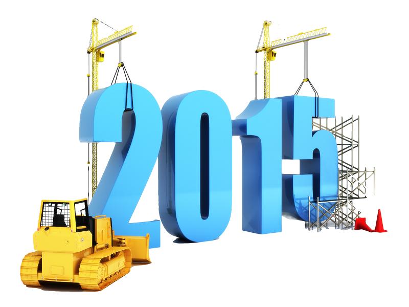 ISO 9001:2015 - CAMBIOS EN LA GESTION DE LA CALIDAD